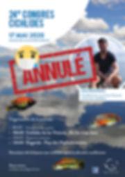 Affiche-2020-FR_Annulé_(LOW).jpg