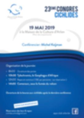 ACA Affiche Convention 2019 FR.jpg