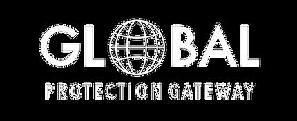Global Protection Gateway Transparent.pn