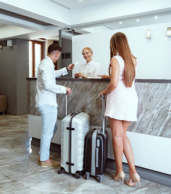 virtual-concierge-why-1.jpeg