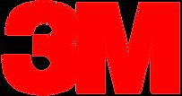 toppng.com-3m-logo-2416x1275.png