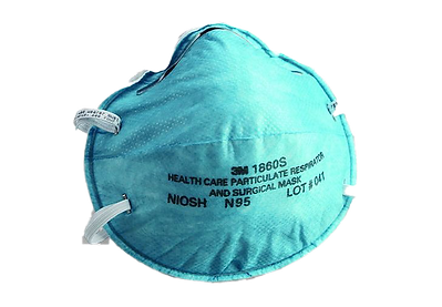 N95-Respirator-Mask-PNG-Clipart.png