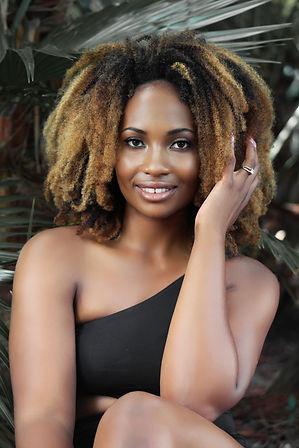 cheveux-afros.jpg