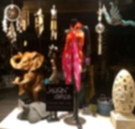 Moondance Trading, Sarongs, Home Decor, Man Cave Decor, Funny Home Decor
