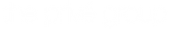 The Prive Group logo-white.png