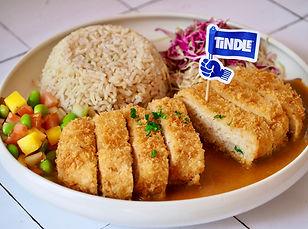 TiNDLETM Katsu Curry.jpeg