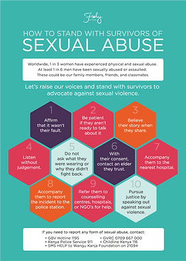 fih-how to stand with survivors.png