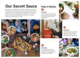 New Customer Brochure: How it Works (LA)