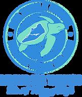 png.logo.png