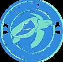 hhi turtle patrol logo.png