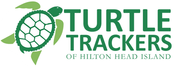 turtle-trackers-logo4_orig.png