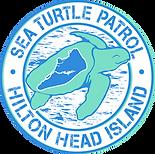 SEA TURTLE LOGO WHITE BACKGROUND.png
