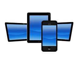phone & tablets.jpg