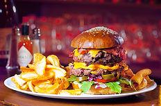 LaIMAGERIA_SPUNT-A-KNOFLIK_Burger-01_sm.