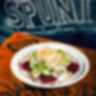 LaIMAGERIA_SPUNT-A-KNOFLIK_salat-kozi-sy