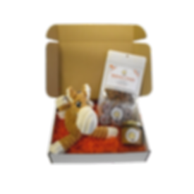 puppy box 1-.png