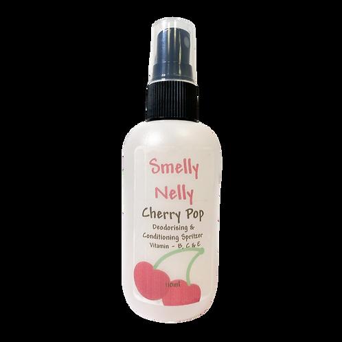 Smelly Nelly Cherry Pop