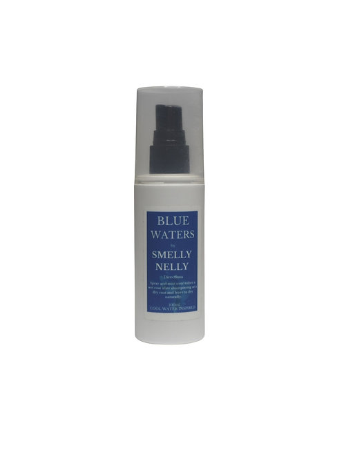 Smelly Nelly Blue Water Fragrance