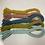 Thumbnail: Eco friendly tug toy