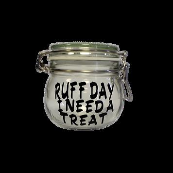 treat jar.png