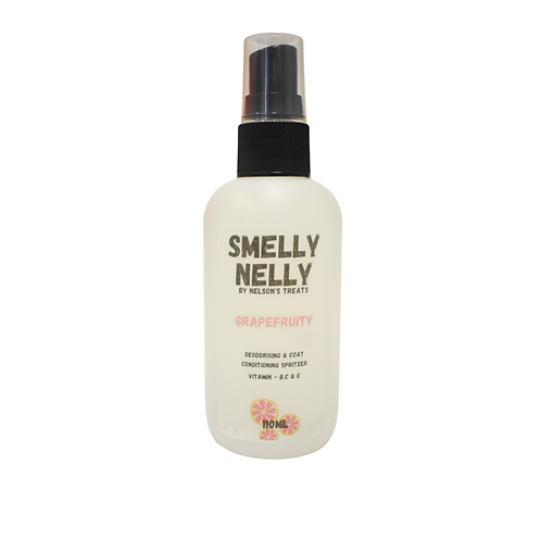 Smelly Nelly Grapefruity