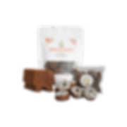 carob package .png