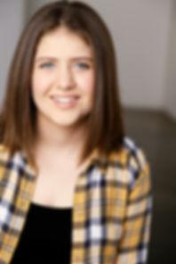 Lizzie White