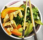 Banh Mi Bowls 2.jpg