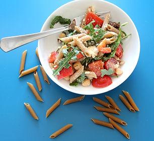 Veggie Pasta Salad 2.jpg