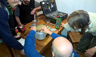 cafe-bricol-03.jpg