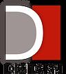 Logo DigiTarn 2020.png