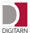 Logo DigiTarn 2020.png
