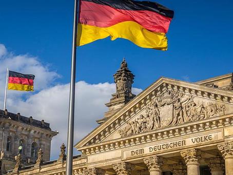 Πως θα επηρεάσει την Ελλάδα η νίκη των Πράσινων στην Γερμανία;