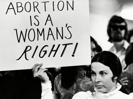 Το ιστορικό δημοψήφισμα στον Άγιο Μαρίνο για το δικαίωμα στην άμβλωση