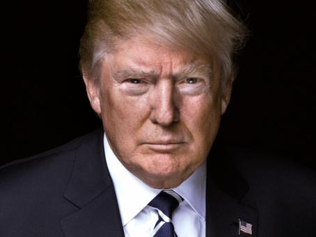 Νέος αποκλεισμός για Trump: Δεν είναι λογοκρισία είναι μέτρο προστασίας
