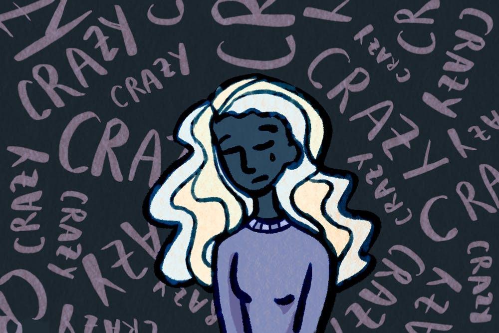 Η ιστορία της Britney Spears