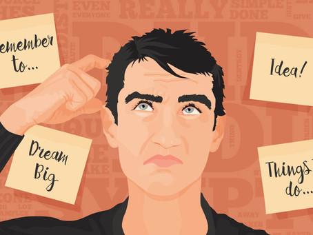 Ποια είναι η Λύση για την Διαταραχή Ελλειμματικής Προσοχής-Υπερκινητικότητα;