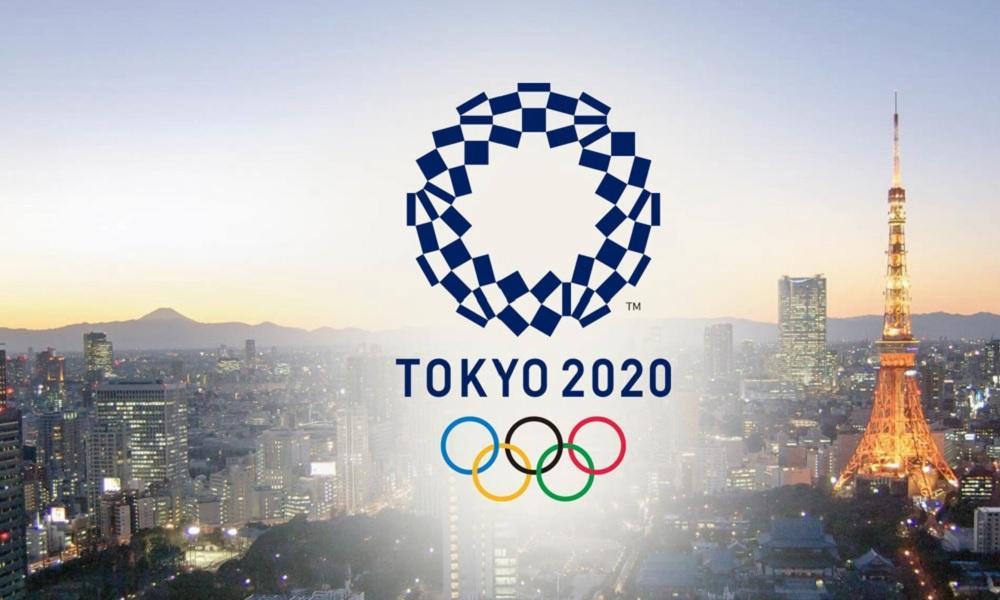 ακύρωση ολυμπιακών αγώνων 2021