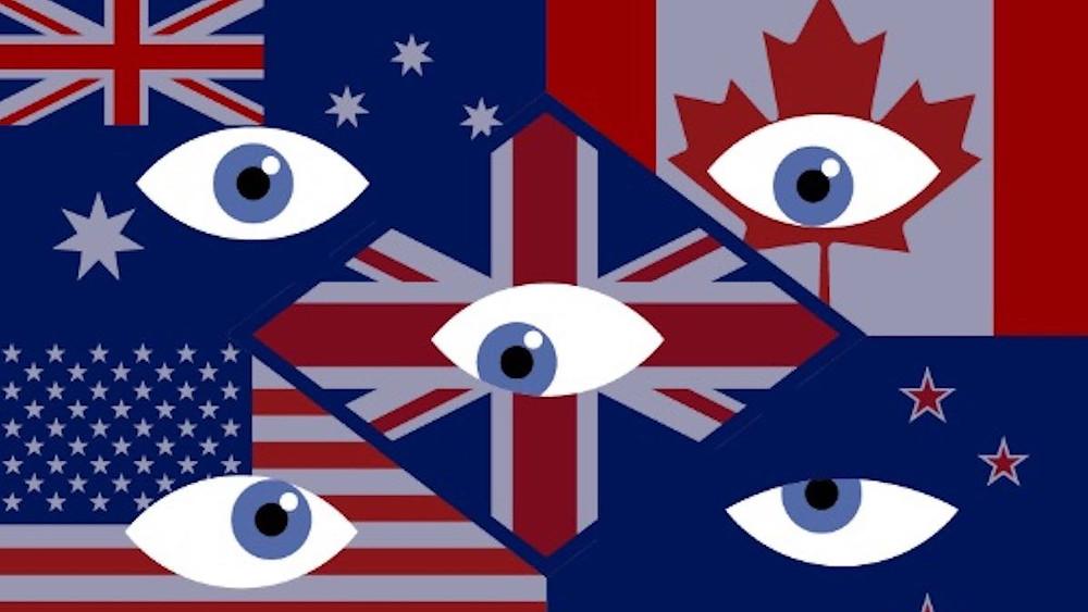 σημαίες χωρών