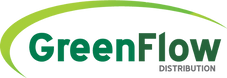 GreenFlow_Distribution_logo.png