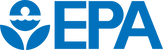 800px-EPA_logo.svg.png
