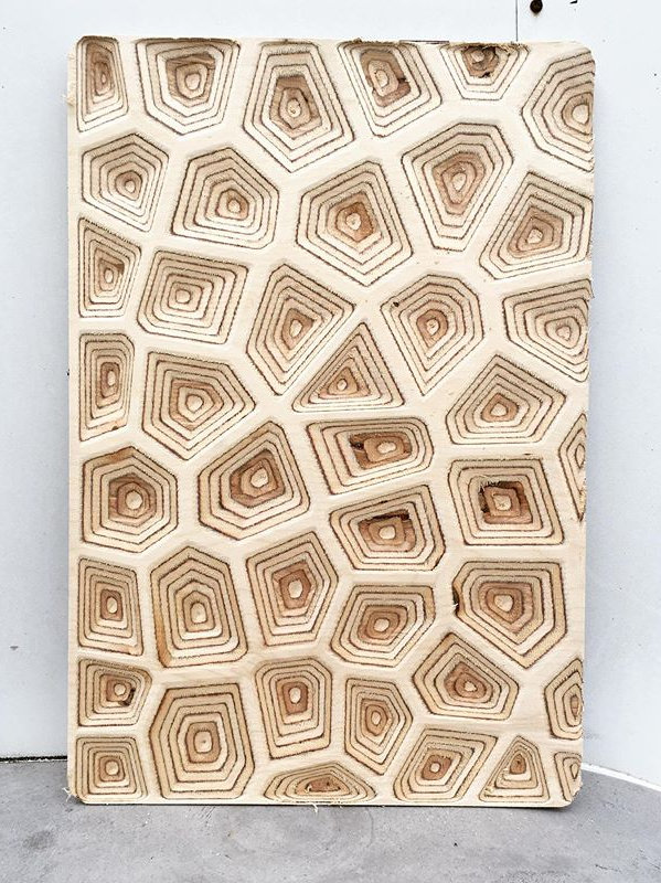 Honeycomb Door Mysite