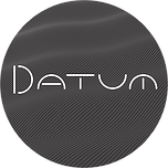 Datum Logo 6 17 19.png