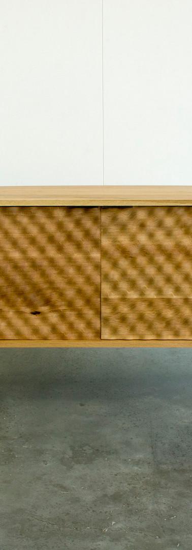 Mogul Cabinet