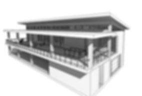 COLIN MERRIL _ GUEST HOUSE Revit 2019.jp