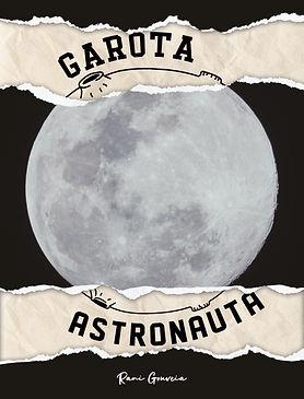 Capa-Garota-Astronauta.jpg