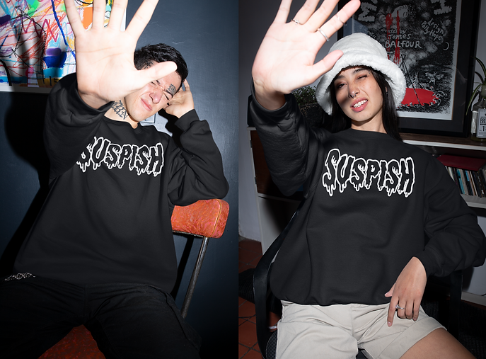 sweatshirt-mockup-featuring-two-friends-