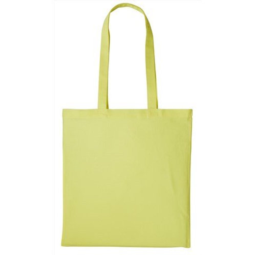 Style Your Own Tote Bag
