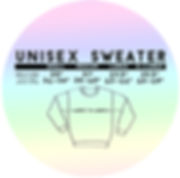sweater guide.jpg