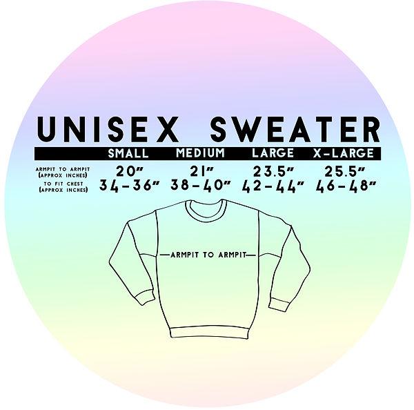 sweater guide.jpg